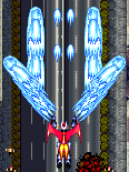 GreatMazinger-AtomicPunch.png